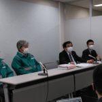 【不当判決を糾弾!】トールエクスプレスジャパン事件大阪高裁判決 弁護団声明