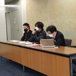 【労評アート労組】未払賃金・組合費返還請求の東京高裁判決報告